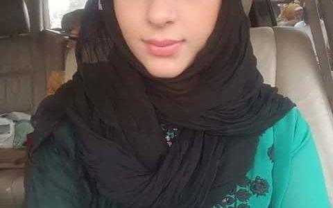 مطلقة كويتية أبحث عن الزواج و التعارف للأستقرار