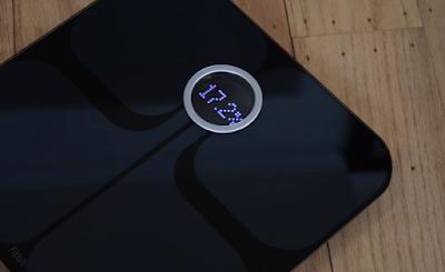 Berkat kerjasama Apple menjual produk Kesehatan Nokia