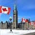 Điều kiện và bí quyết đi du học Canada