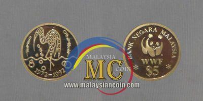 RM5 WWF