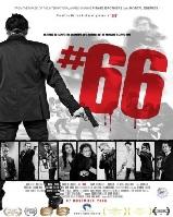 Sinopsis Film #66  (2016)