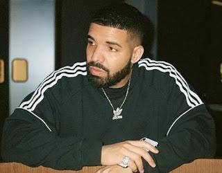 Can Drake Upcoming album wipe off Label mate in June