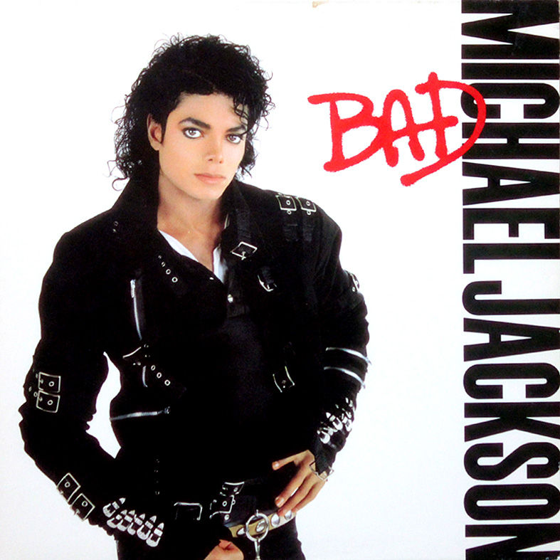File:michael jackson bad. Png wikipedia.