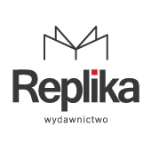 http://replika.eu/