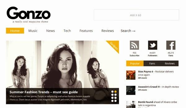 gonzo-magazine-wordpress-theme