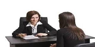 http://www.jobsinfo.web.id/2018/01/info-penting-5-hal-yang-membuat-anda.html