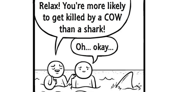 A cow kill a man in india | very very angry cow | eid cow ... |Scary Cows Killing Someone