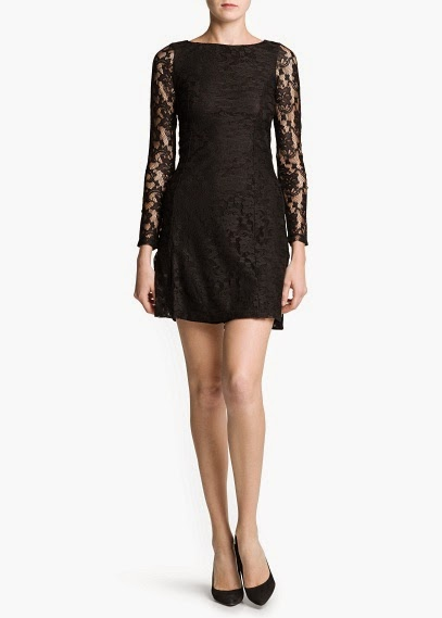 http://www.mangooutlet.com/ES/p0/mujer/prendas/vestido-encaje-manga-larga/