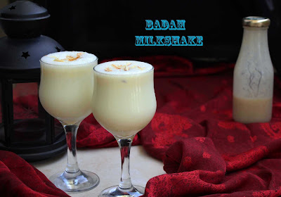 homemade badam syrup almond syrup badam milkshake sharbat instant drinks for ramadan iftar drinks ramadan recipes juices for iftar helathy recipes
