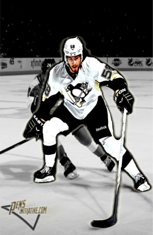 6 free penguins mobile wallpapers by ryannoble66 - Pittsburgh penguins iphone wallpaper ...