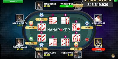 http://www.pokergaple.com/2016/07/cara-menang-besar-di-bandar-ceme.html