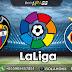 Prediksi Bola Levante vs Villarreal 11 Maret 2019