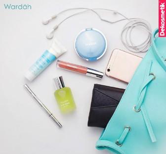 Harga Kosmetik Wardah