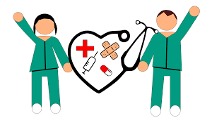 Avaliação física em Enfermagem