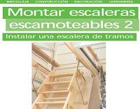 montar-escaleras-escamoteables-2