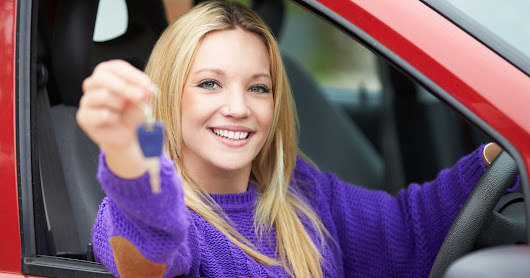 Cheap Car Insurance for College Students with Full Coverage Online