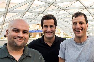 Novo Hotel Urbano: startup tem melhor ano da sua história