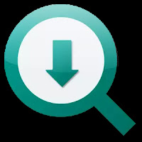 Torrent Search Engine Mod Apk