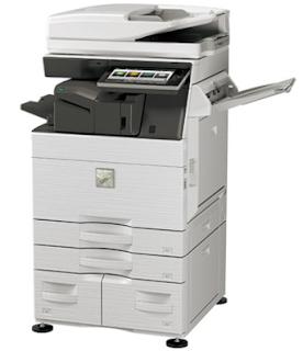 MX-6070 N