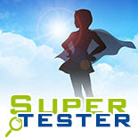 Supertester