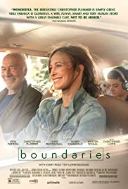 Watch Boundaries Online Free 2018 Putlocker