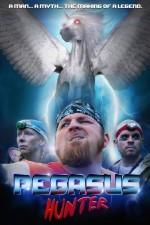 Pagasus Hunter 2016 Movie Download Full HD
