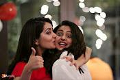 Raashi Khanna Birthday Celebrations-thumbnail-8
