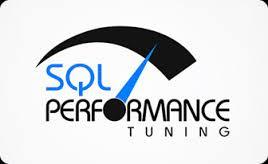sql-performance