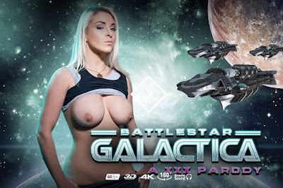 http://vrcosplayx.com/cosplaypornvideo/battlestar_galactica_a_xxx_parody-323967?t=27137&landing=1&aid=116725