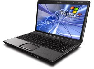 COMPAQ F730US VIDEO DRIVER FOR PC