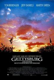 Watch Gettysburg Online Free 1993 Putlocker