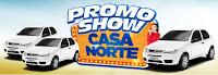 http://www.casanorte.com.br/promoshow_1.html