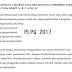 UPDATE Kumpulan Soal UTN PLPG Beserta Kunci Jawaban Tahun 2017