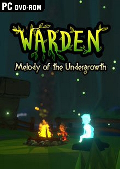 Warden Melody of the Undergrowth PC Full ISO
