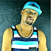 Download a NEW audio Nikki Mbishi - Kama Unatafuta Kiki   Mp3 Download