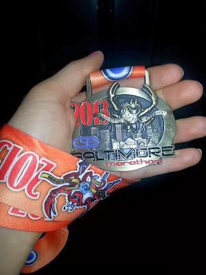 baltimore-marathon-2013-medal