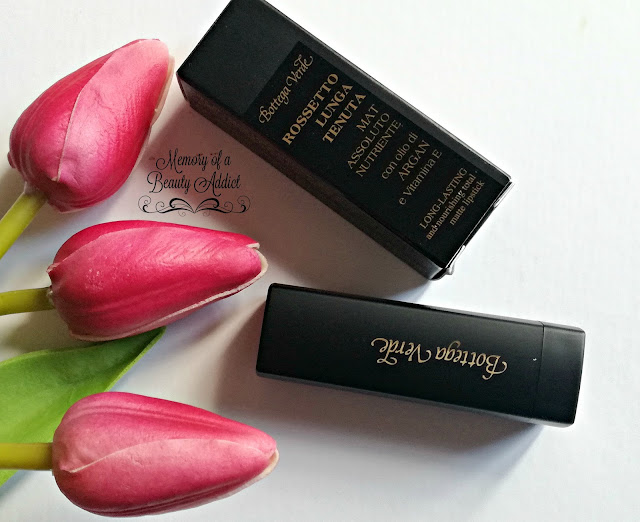 Beauty_Addict_Rossetto_Matt_Assoluto_Bottega_Verde