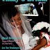 Exceptional Love stories all on Tikay's Bridal magazine!