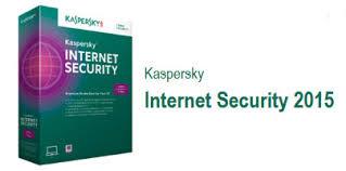 Kaspersky Internet Security 2015 Dan Kaspersky Trial Resetter
