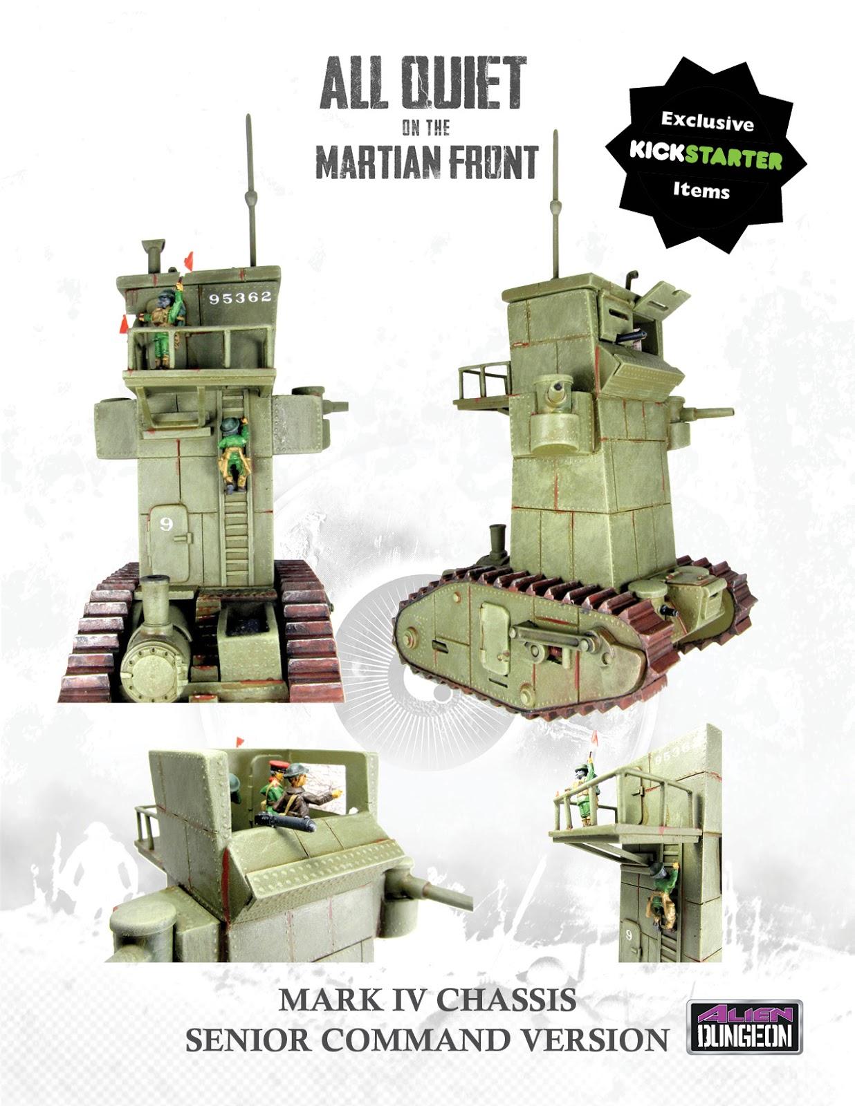 Aqmf brazos evil empire: tanker's tuesday :aqmf mark !v command