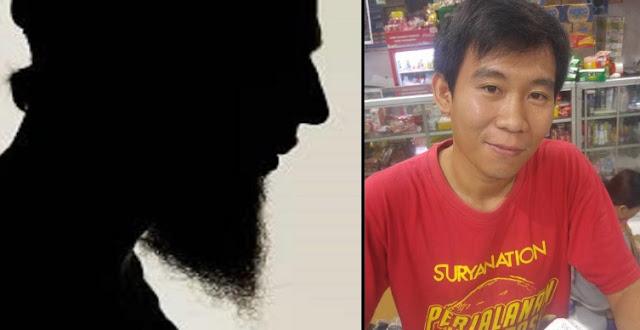 Toleransi Salafi Wahabi dengan WNI Keturunan, Keren Soub Nggak Seekstrim yg Kita Kira
