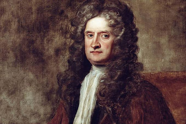 21 Interesting Facts about Isaac Newton Isaac Newton