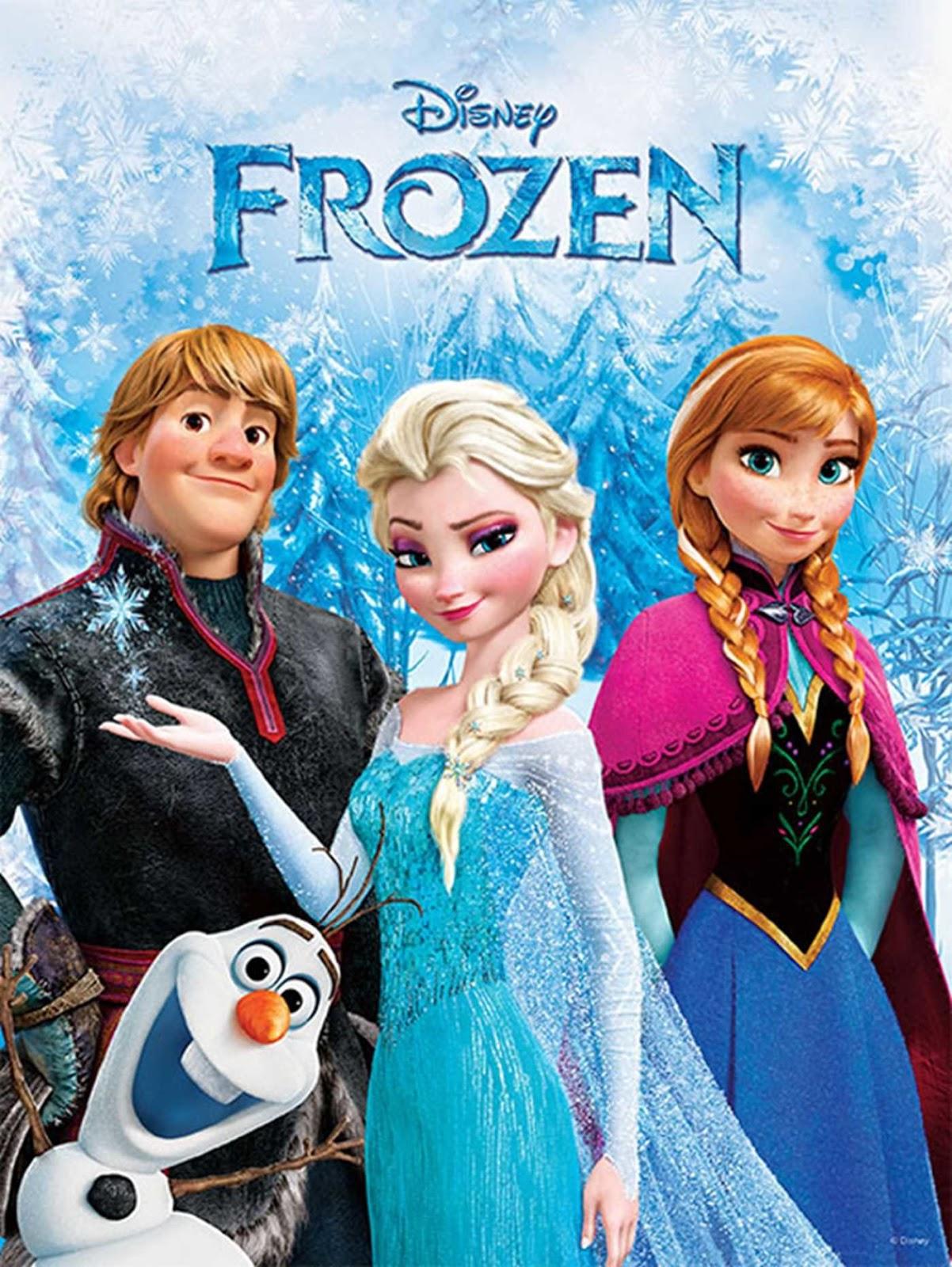 """Imagens Frozen Uma Aventura Congelante Stunning dicas de filmes pela scheila: filme: """"frozen - uma aventura"""
