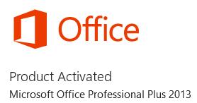 microsoft project professional 2016 product key list
