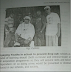Hilarious! Textbook describes an old photo of Don Jazzy and the Mohits(wande cole) crew members as cultists