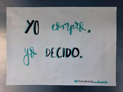 #YoCompro #YoDecido #SlowFashionNext #modasostenible #lamodaquequiereelplaneta