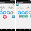 14 Aplikasi Pemotong Lagu Musik dan Audio Gratis di Android Terbaik