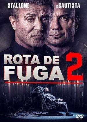 A BAIXAR DAS RMVB FILME GALINHAS FUGA DUBLADO