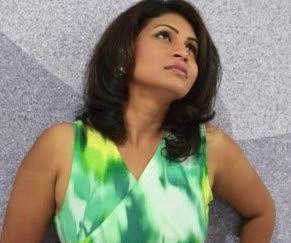 Roshana Ondatjie Sidu