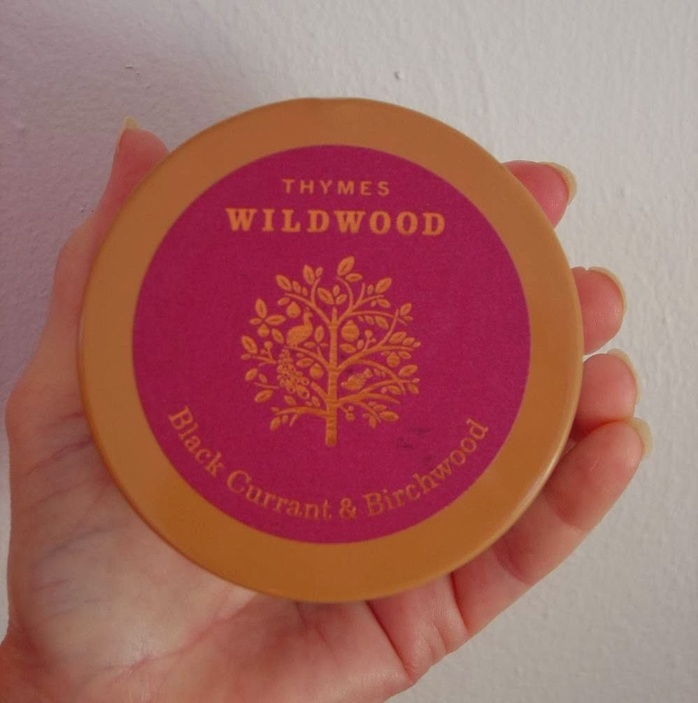 Thymes Wildwood Black Currant & Birchwood Candle Tin.jpeg